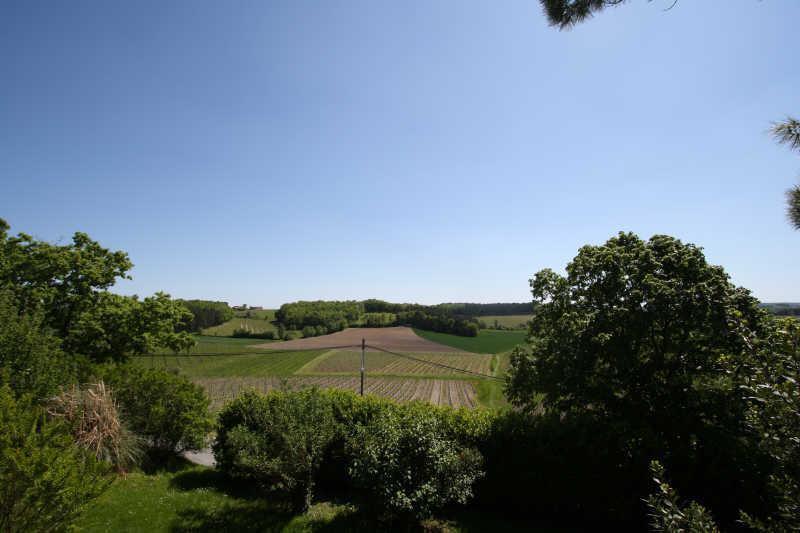 Sale house / villa Bergerac 285000€ - Picture 6