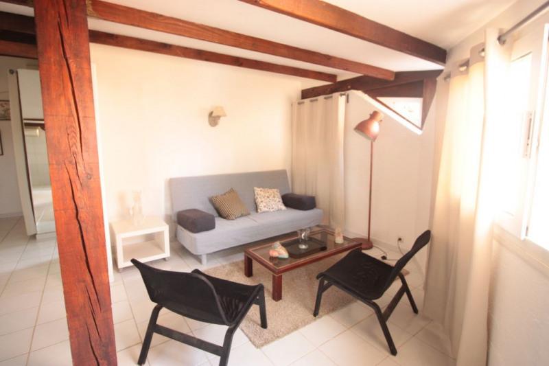 Vente de prestige maison / villa Allauch 1050000€ - Photo 8