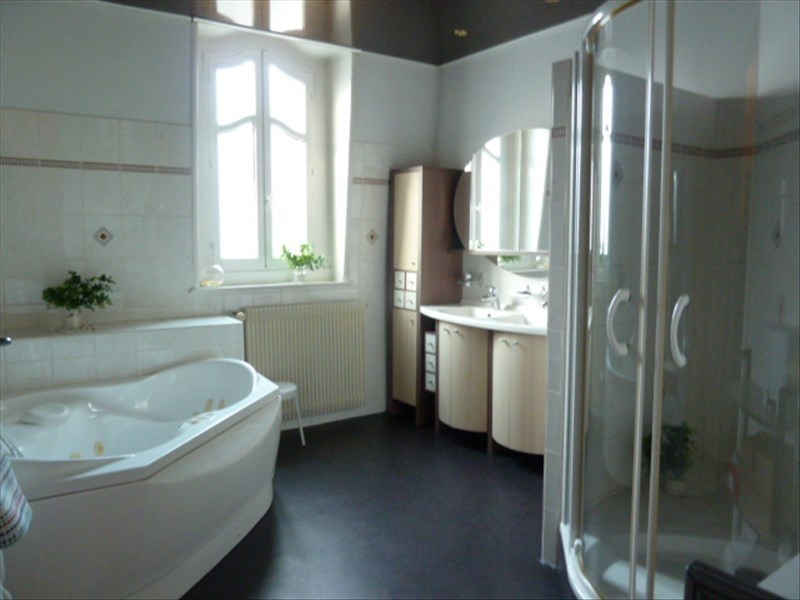 Vente appartement Bethune 240 000€ - Photo 6