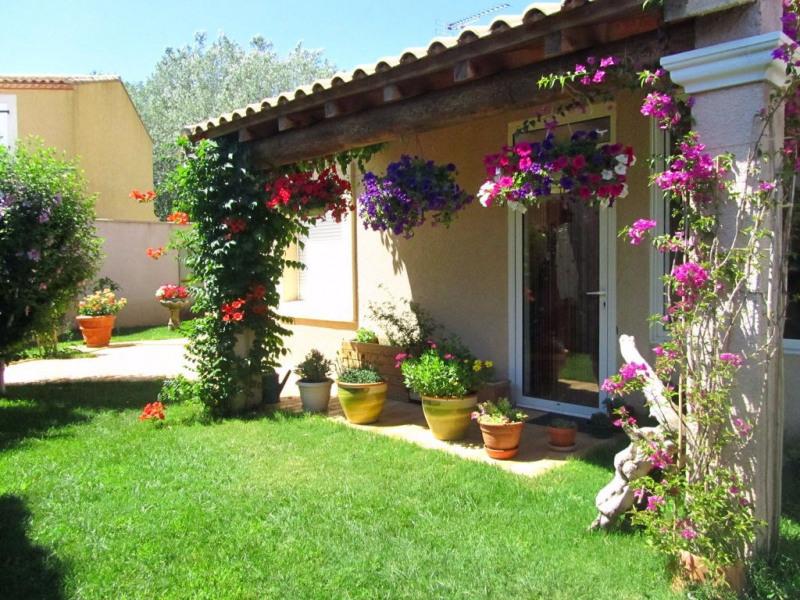 Sale house / villa Aigues mortes 399000€ - Picture 8