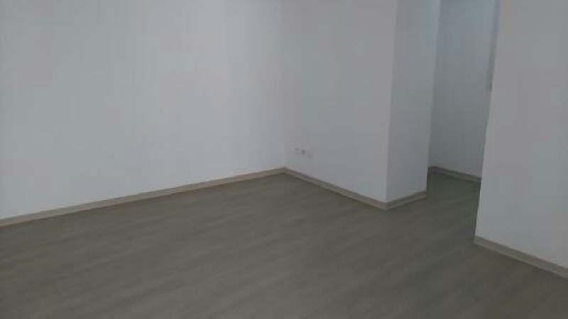 Vente appartement Toulon 195000€ - Photo 4