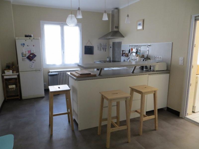Vente de prestige maison / villa La baule 695000€ - Photo 4