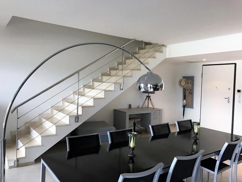 Vente de prestige appartement Propriano 950000€ - Photo 5