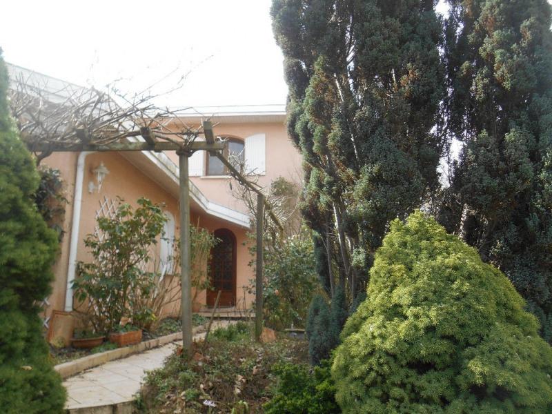 Vente de prestige maison / villa La brede 970000€ - Photo 5