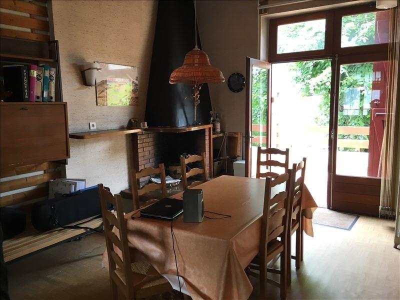 Verkoop  huis Auch 139000€ - Foto 2