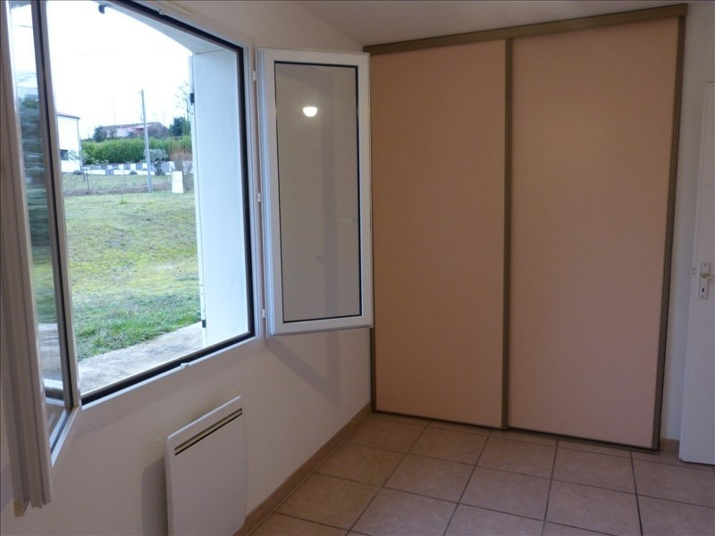 Rental house / villa Albiac 680€ CC - Picture 5