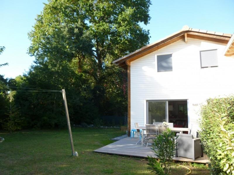 Vente maison / villa Seignosse 325000€ - Photo 1
