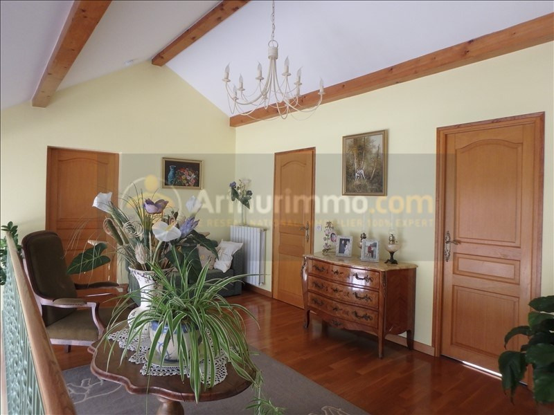 Vente de prestige maison / villa Journans 650 000€ - Photo 9