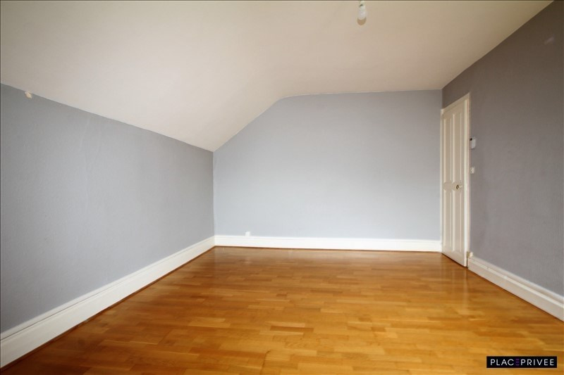 Rental apartment Nancy 420€ CC - Picture 2