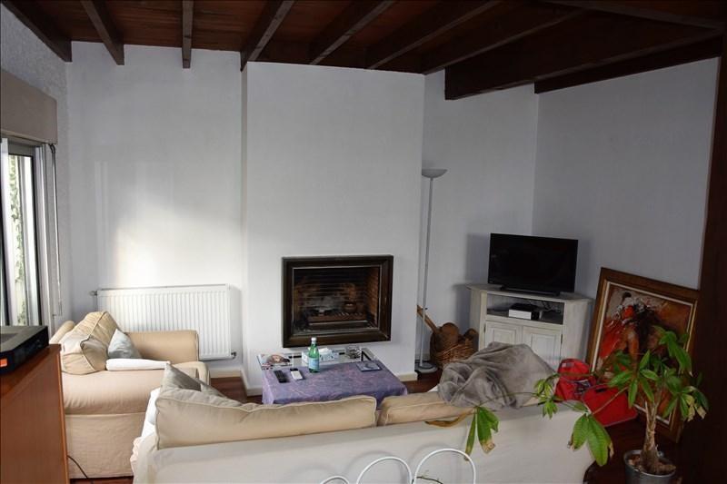 Location maison / villa Quint 1500€ +CH - Photo 4