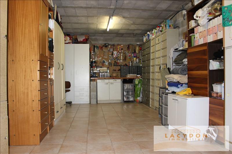 Vente maison / villa Marseille 3ème 395000€ - Photo 9