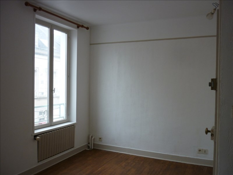 Location appartement Mortagne au perche 290€ CC - Photo 2