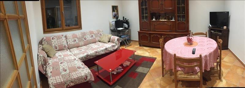 Vente appartement Villeneuve st georges 180000€ - Photo 2