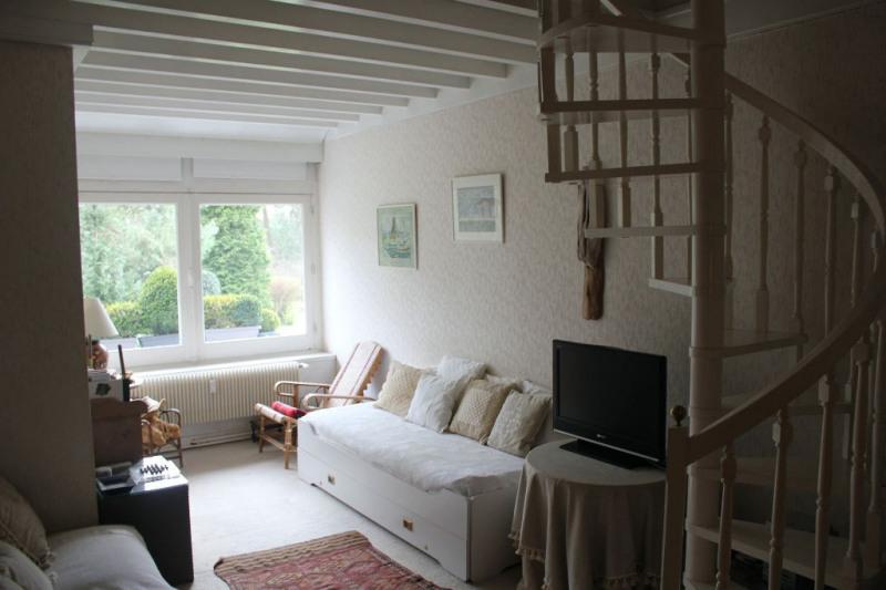 Vendita appartamento Le touquet paris plage 185000€ - Fotografia 3