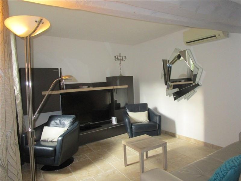 Sale house / villa Carcassonne 130000€ - Picture 4