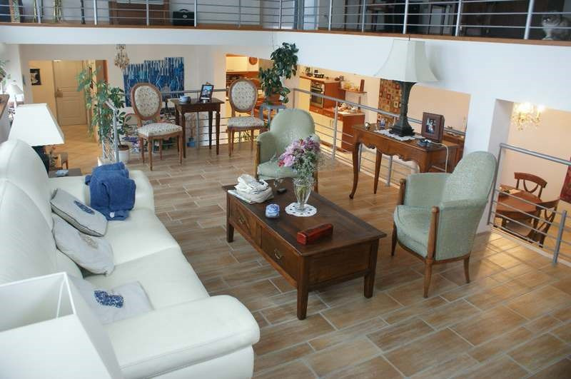 Vente appartement Barneville carteret 304 500€ - Photo 1