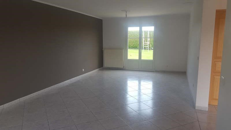 Vente maison / villa Marines 367 000€ - Photo 2