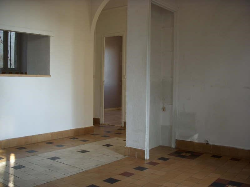 Investment property house / villa Toulon 299000€ - Picture 4