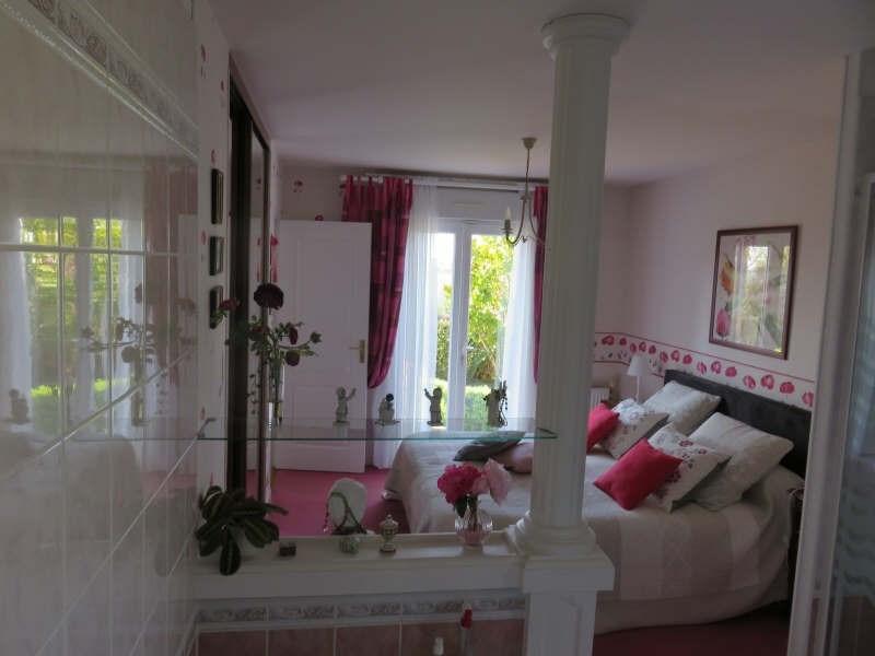 Vente maison / villa Alençon 261000€ - Photo 6