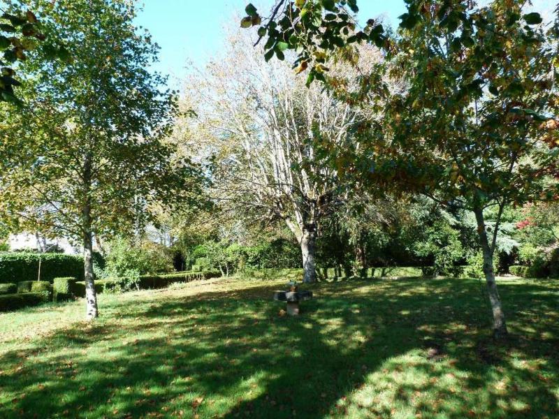 Sale house / villa Montredon labessonnie 216000€ - Picture 7