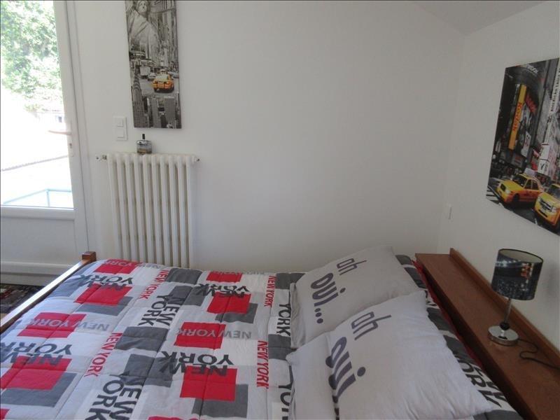 Vente maison / villa St brevin les pins 313500€ - Photo 7