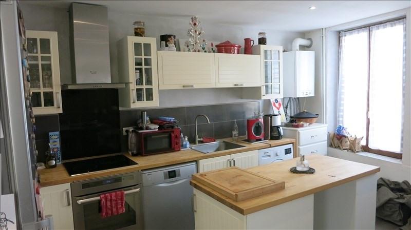 Sale house / villa Trilbardou 245000€ - Picture 2