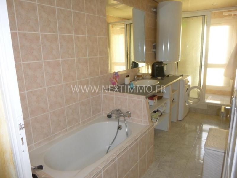Sale apartment Roquebillière 175000€ - Picture 12