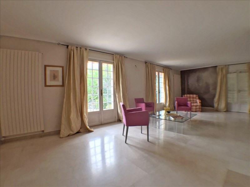 Viager maison / villa Monnetier mornex 1470000€ - Photo 8