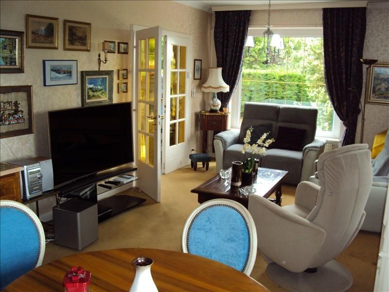 Vente maison / villa Mulhouse 395000€ - Photo 3