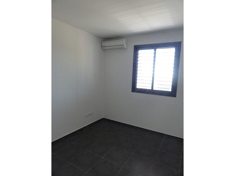 Location appartement St denis 579€ CC - Photo 8