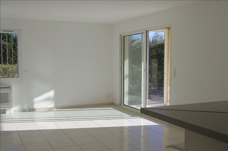 Location appartement Avignon 1000€ CC - Photo 1