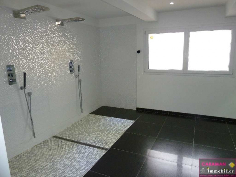Deluxe sale house / villa Caraman  secteur 415 000€ - Picture 3