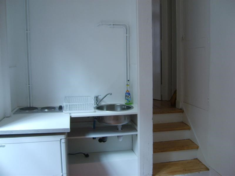 Location appartement Toulouse 588€ CC - Photo 4