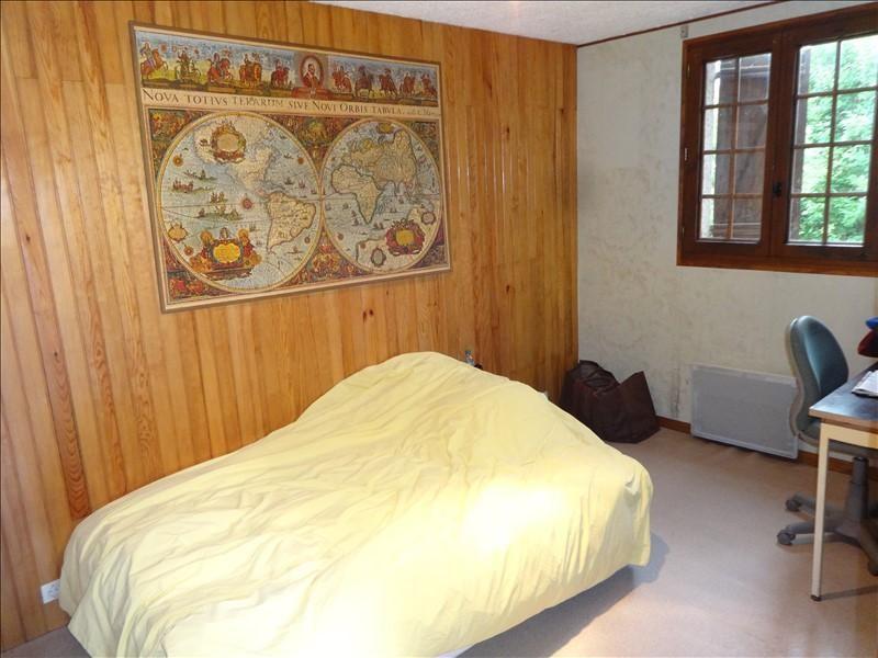 Sale house / villa Bonnieres sur seine 210000€ - Picture 7