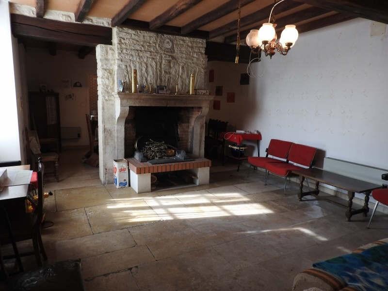 Vente maison / villa Village proche chatillon 100000€ - Photo 2