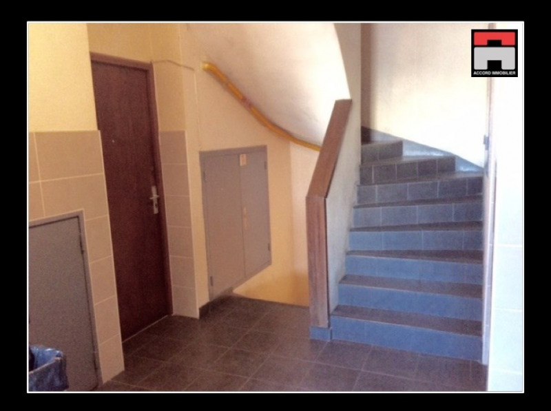 Sale apartment Toulouse 80 000€ - Picture 6