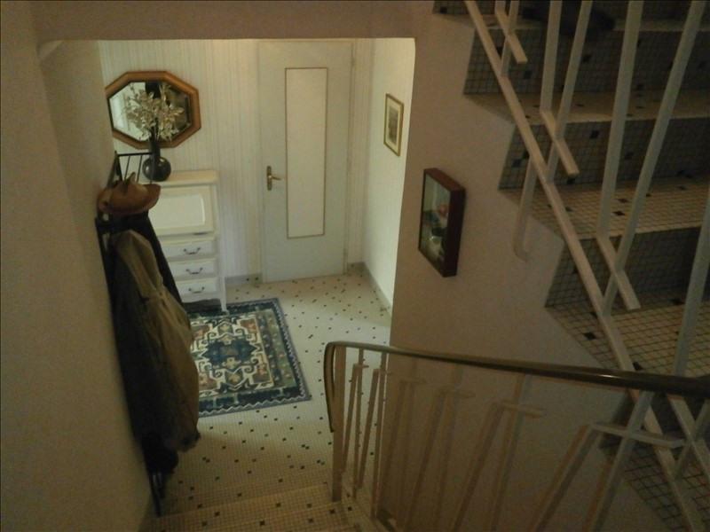 Vente maison / villa St nazaire 206700€ - Photo 8