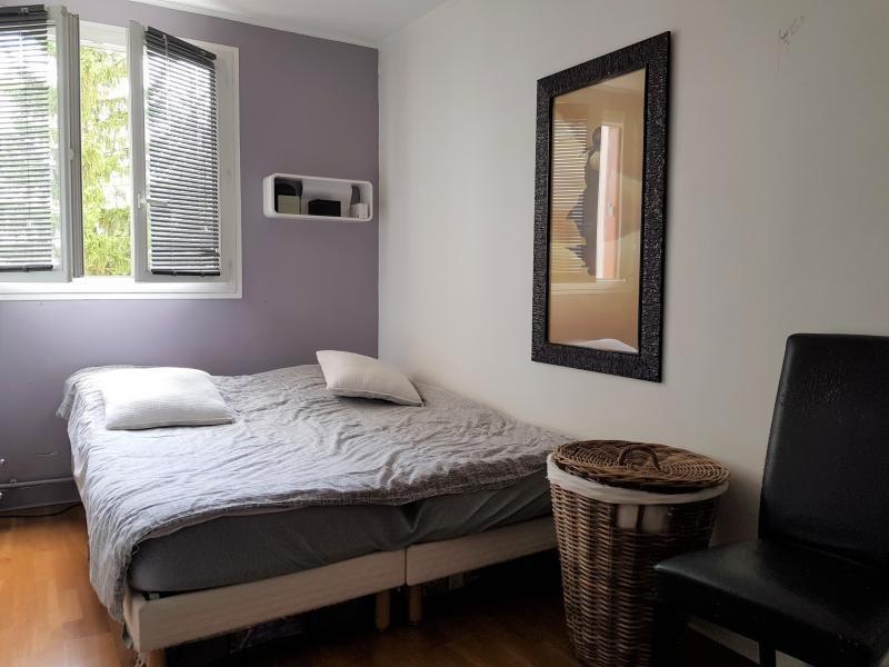 Sale apartment Le plessis trevise 190000€ - Picture 3
