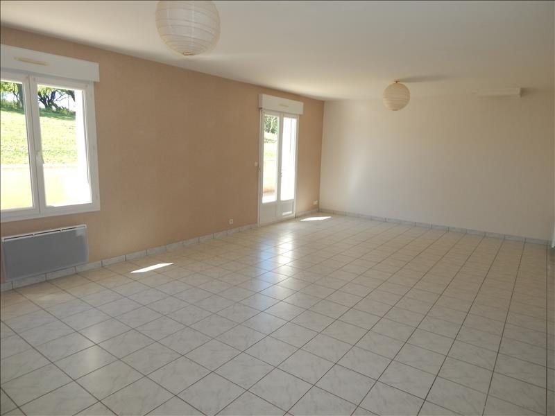 Sale house / villa Vendome 174000€ - Picture 2