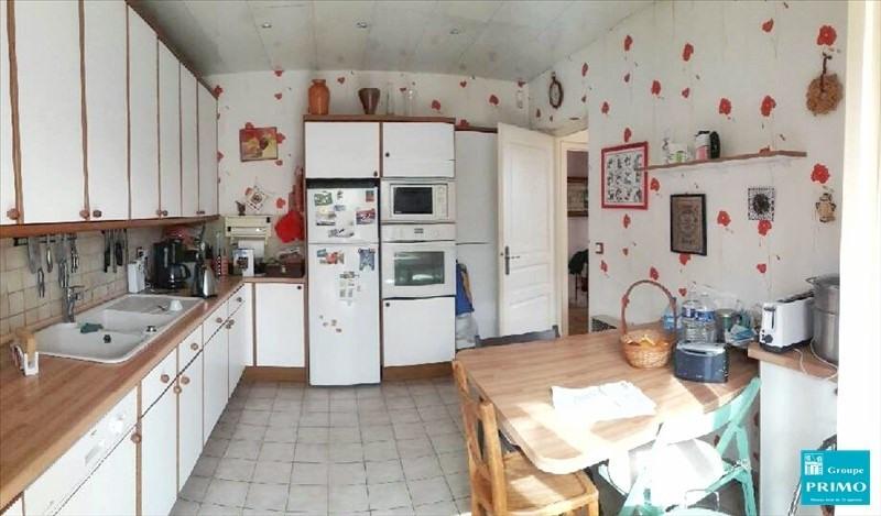 Vente maison / villa Fontenay aux roses 820000€ - Photo 5