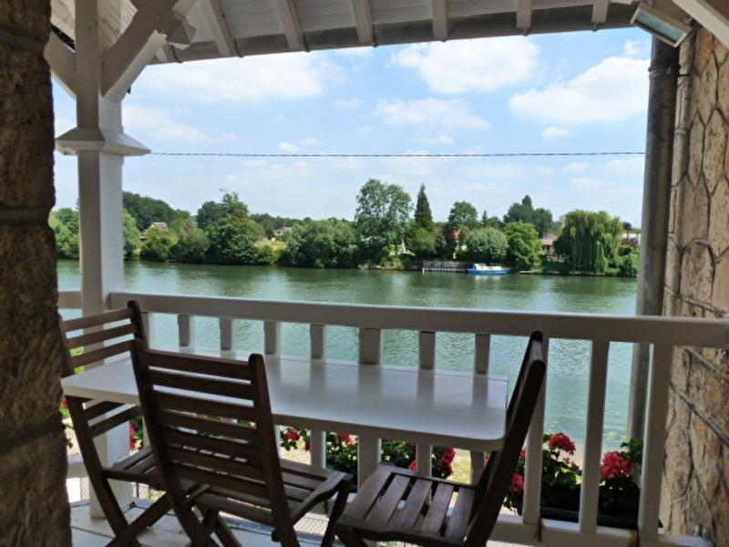 Vente de prestige maison / villa Les andelys 579000€ - Photo 3