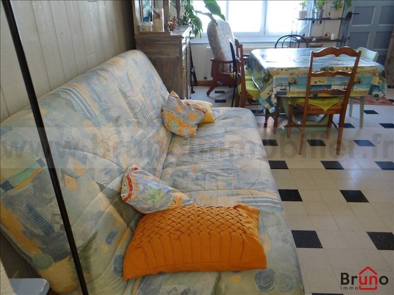 Sale house / villa Le crotoy 164900€ - Picture 18
