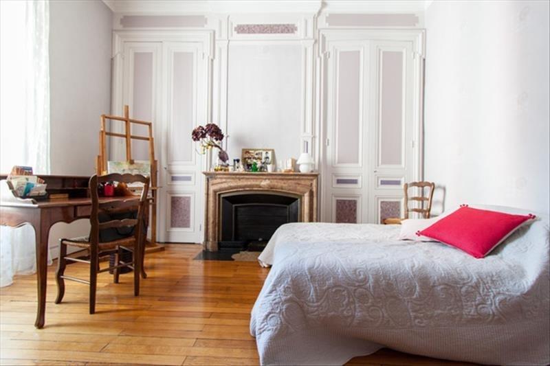 Verkauf von luxusobjekt haus Vienne 575000€ - Fotografie 6