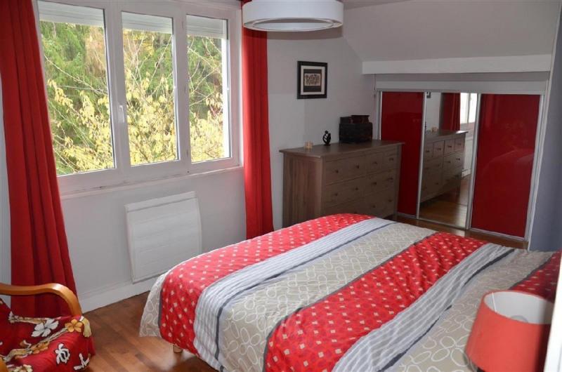 Sale house / villa Fontaine le port 375000€ - Picture 6