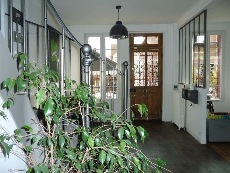 Vente maison / villa Houilles 850000€ - Photo 7