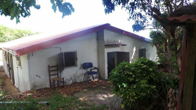 Sale house / villa Petite ile 189000€ - Picture 2