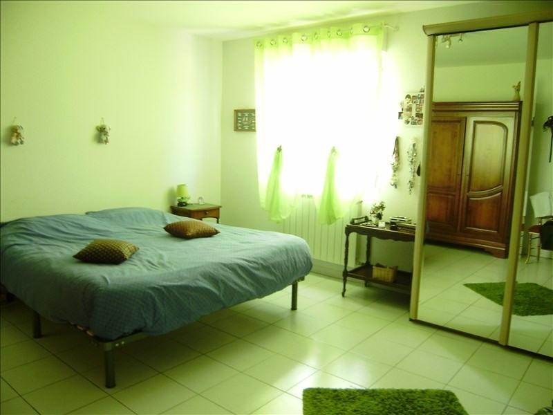 Venta  casa Salon de provence 379440€ - Fotografía 10