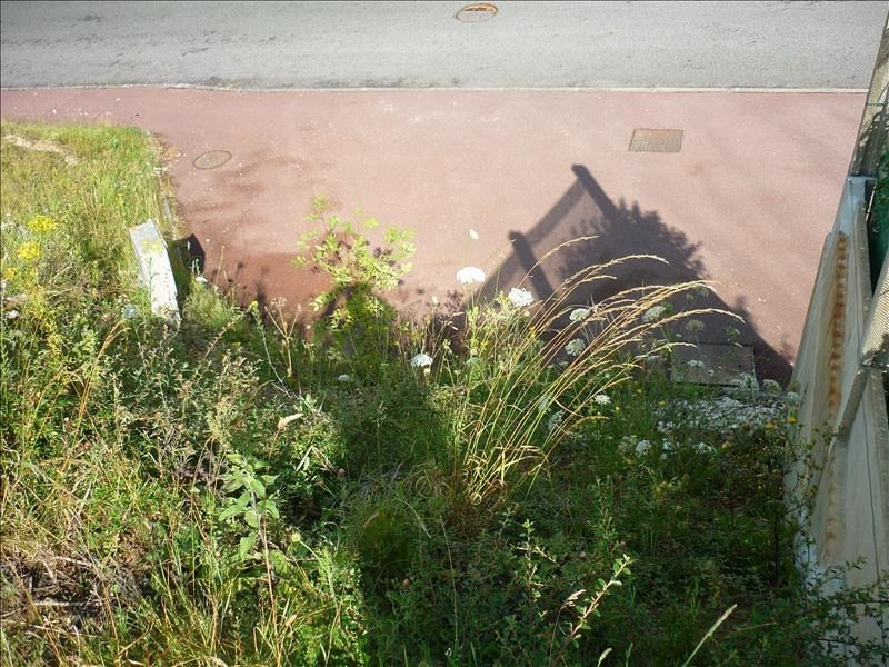 Vente terrain Mortagne au perche 33000€ - Photo 5