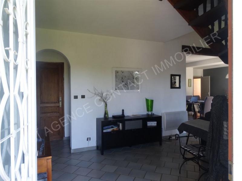 Vente maison / villa Mont-de-marsan 215000€ - Photo 2