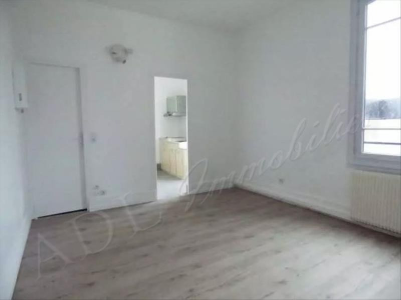 Vente appartement Chantilly 133 000€ - Photo 1